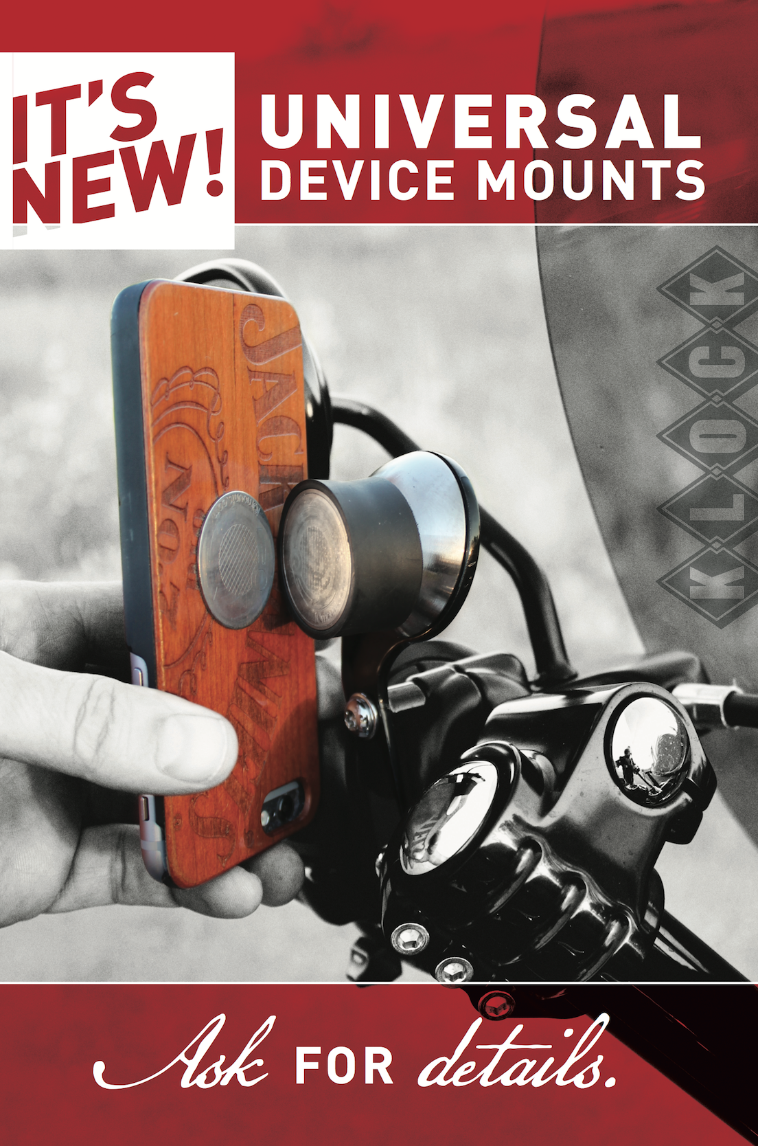 Navigation Necessity Free Installs Of Device The V Twin